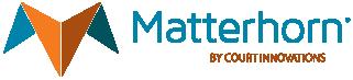 Get Matterhorn Logo