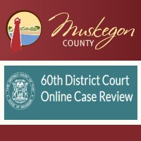 The 60th District Court in Muskegon, Michigan Launches ODR