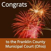 Franklin County Municipal Court assists more than 1,000 individuals